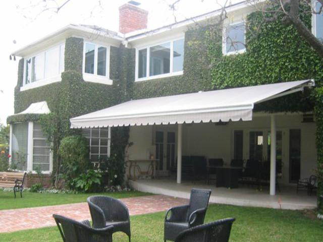 awnings in miami tropical awning of fences in miami awning in miami